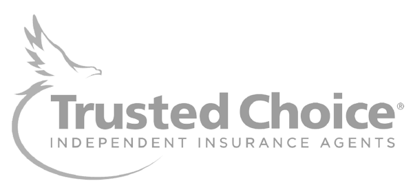 Partner-Trusted-Choice